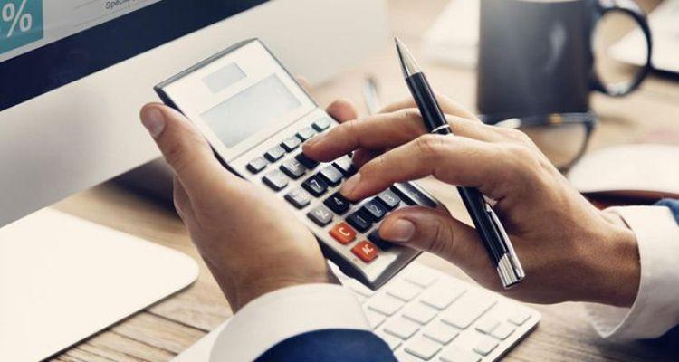 Vergi Usulü Sil Baştan Yenilenecek